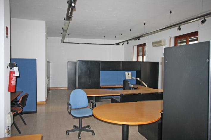 http://www.gestim2002.it/portali/foto/269/UA302_18.JPG