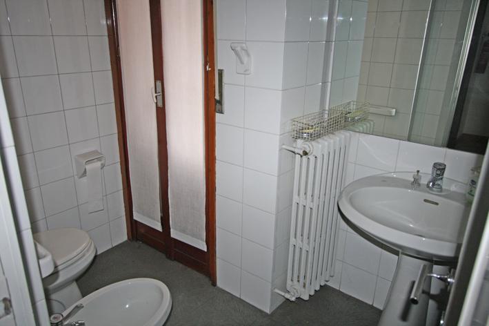 http://www.gestim2002.it/portali/foto/269/UA302_22.JPG