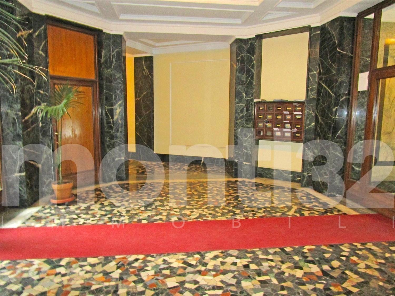 http://www.gestim2002.it/portali/foto/269/UA406_10.jpg