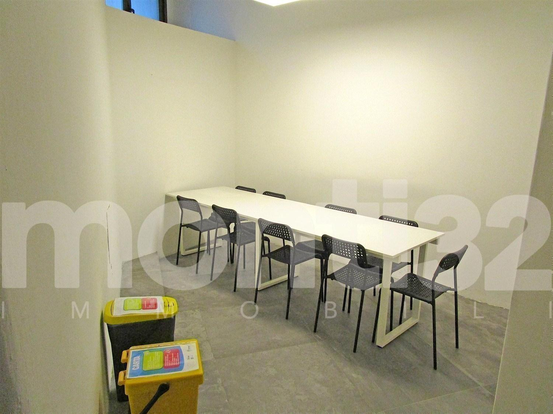 http://www.gestim2002.it/portali/foto/269/UA406_8.jpg