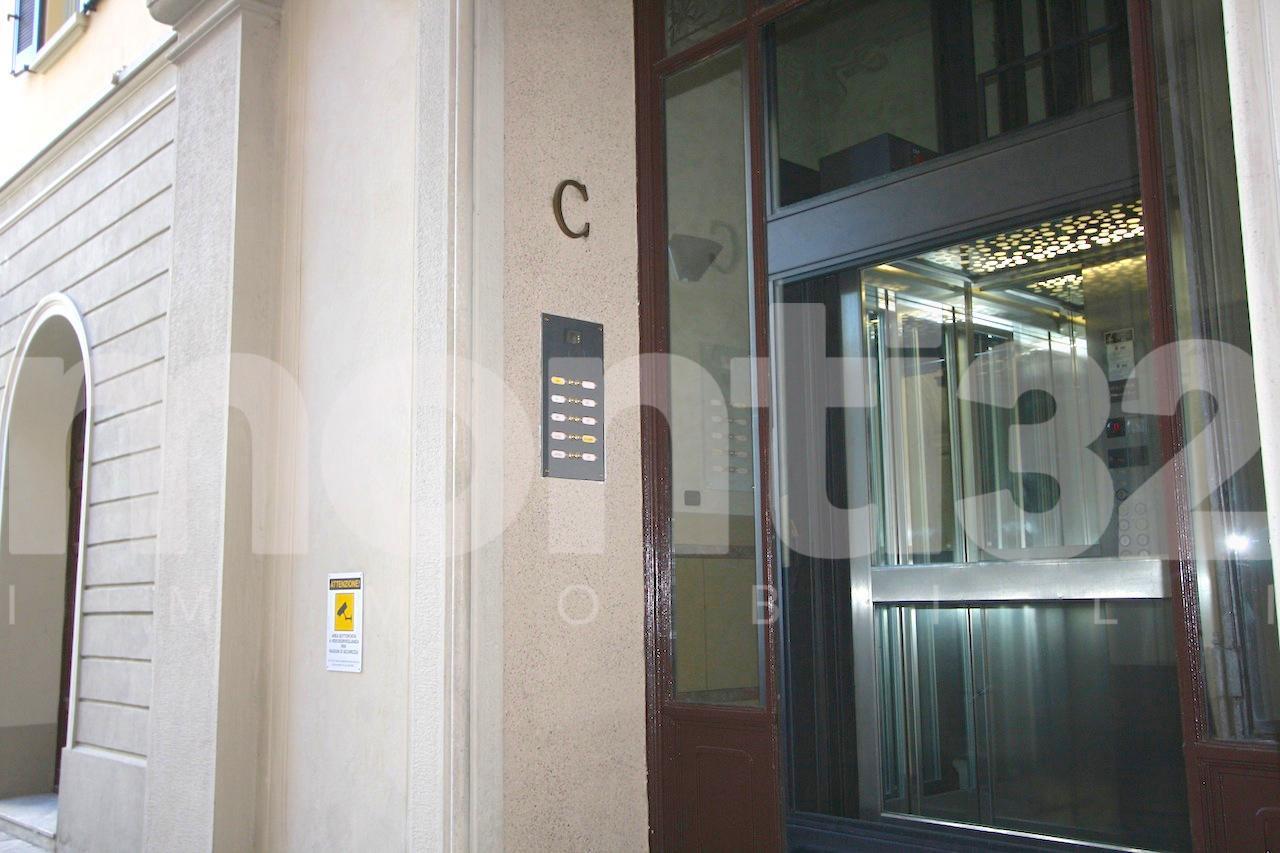 http://www.gestim2002.it/portali/foto/269/UA604_10.jpg