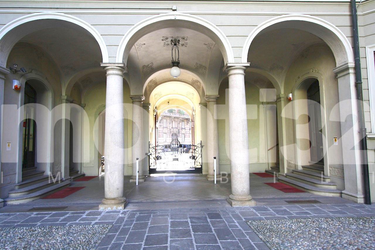 http://www.gestim2002.it/portali/foto/269/UA604_11.jpg