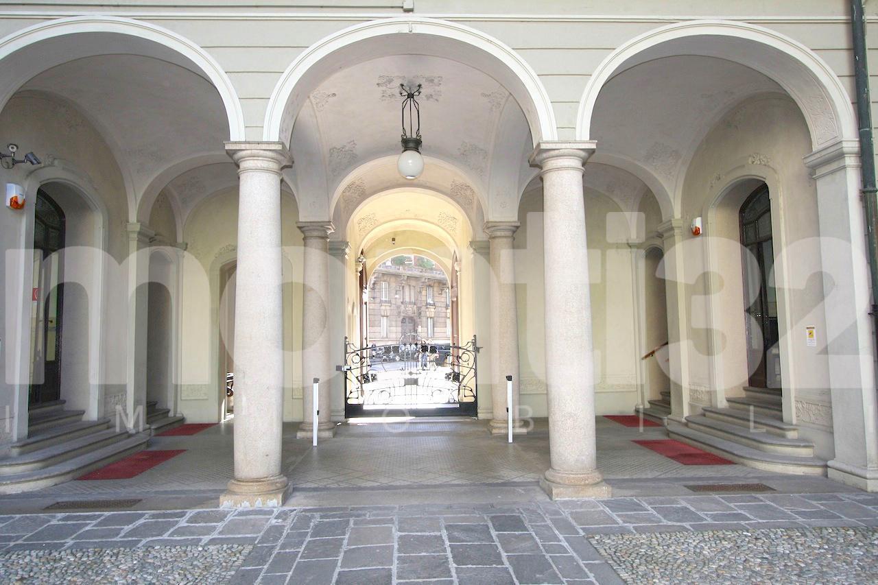 http://www.gestim2002.it/portali/foto/269/UA604_2.jpg