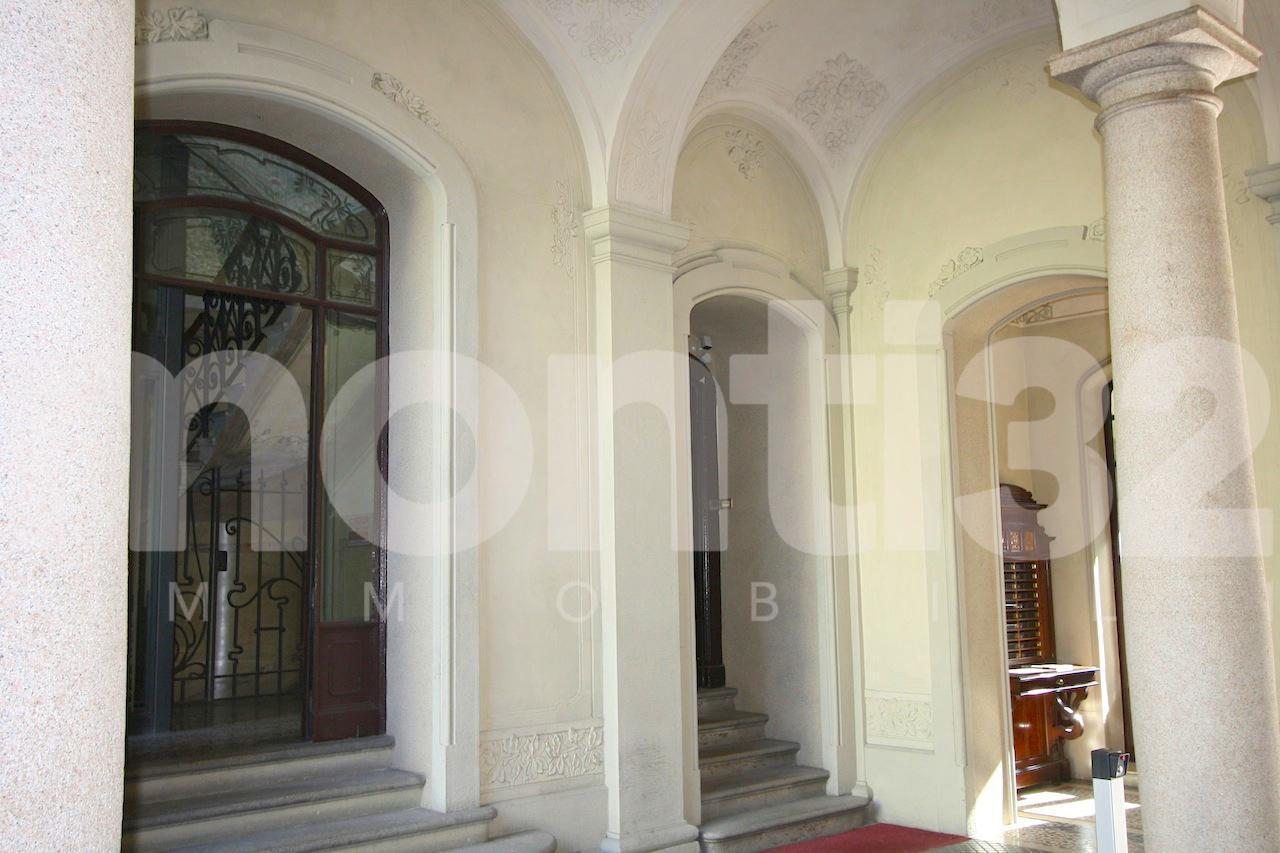 http://www.gestim2002.it/portali/foto/269/UA604_5.jpg