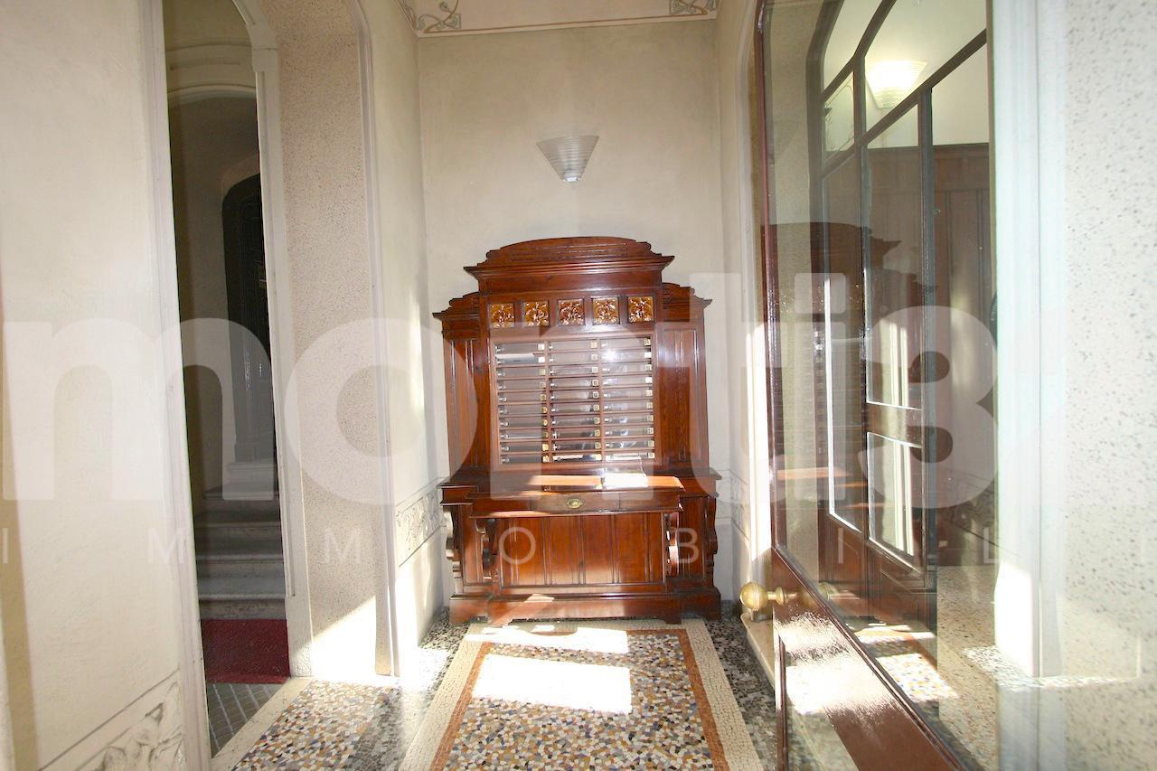 http://www.gestim2002.it/portali/foto/269/UA604_6.jpg