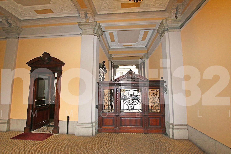 http://www.gestim2002.it/portali/foto/269/UT902_9.jpg