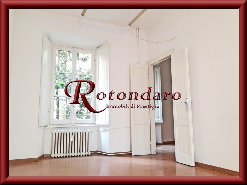 Ufficio in Affitto in Via Monti Milano