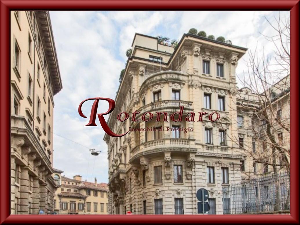, Palestro, Milano
