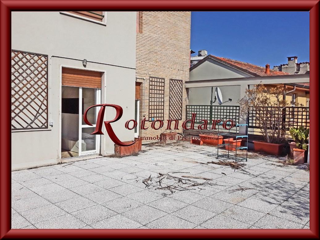 Appartamento in Affitto in Via Crocefisso Milano