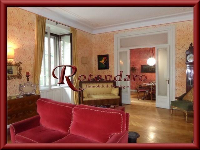 Appartamento in Vendita in Piazzale Baracca Milano