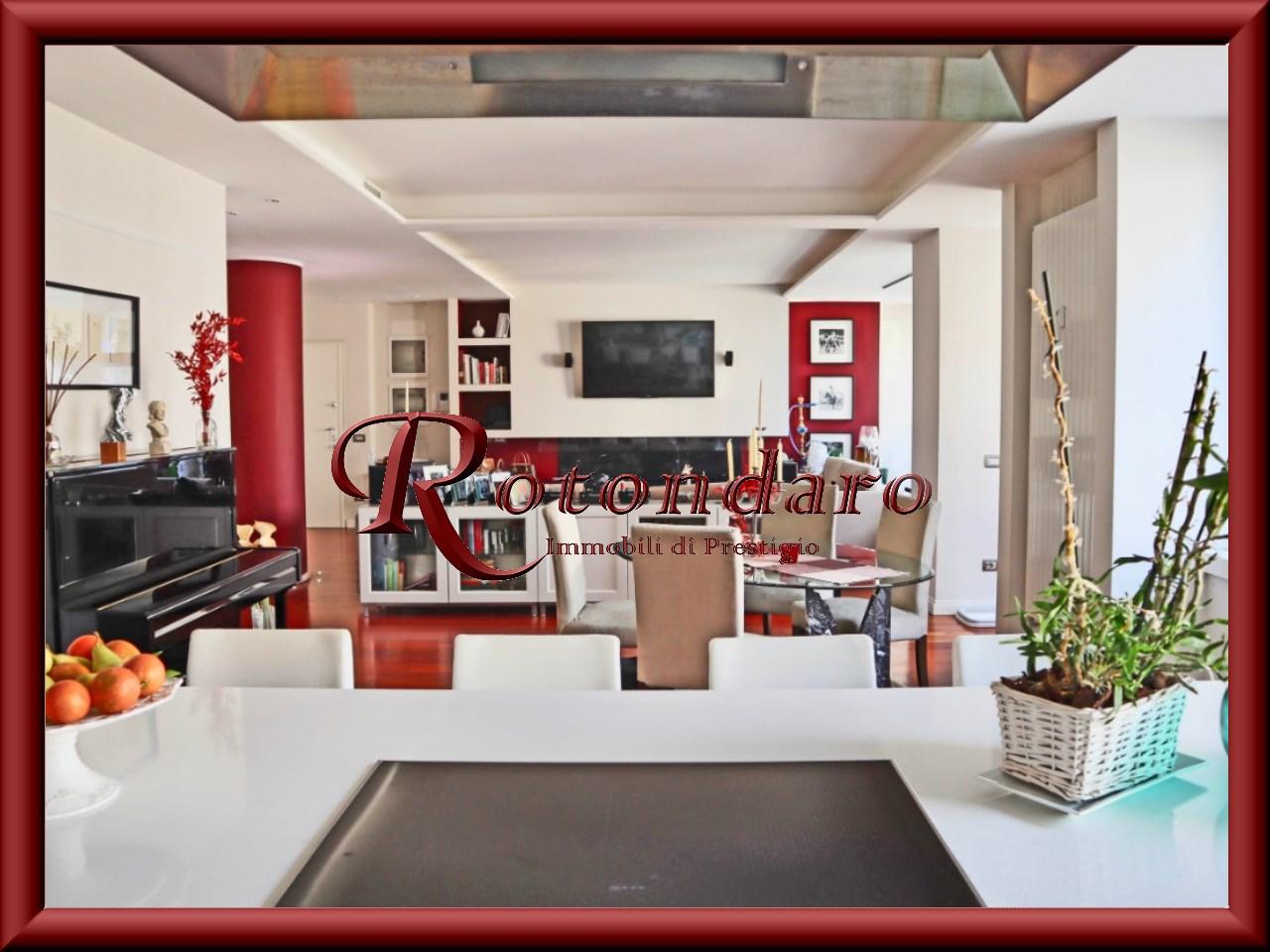 Buenos Aires, Indipendenza, P.ta Venezia  Appartamento in Vendita
