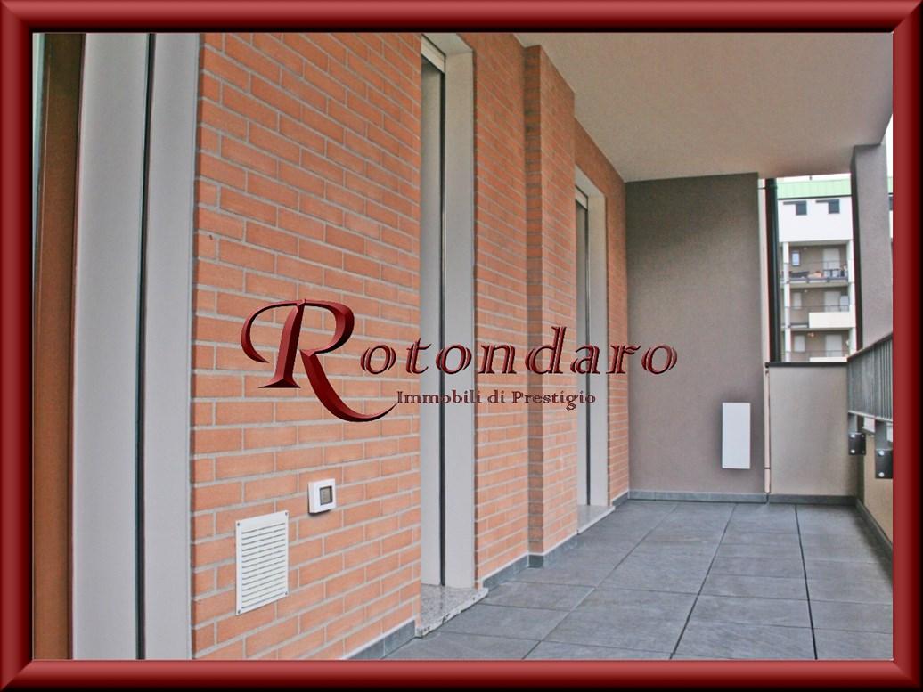 Chiesa Rossa, Cermenate, Ripamonti  Appartamento in Affitto