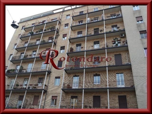 Ufficio in Vendita in Via Molino delle Armi Milano