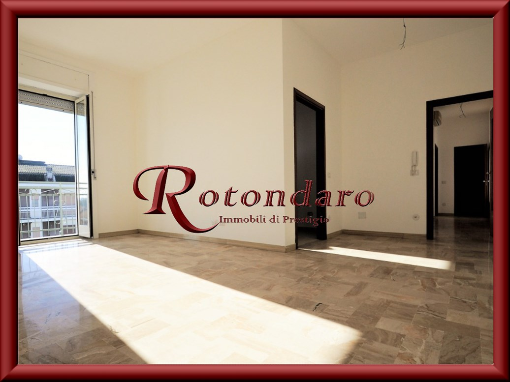 Appartamento in Vendita in Via Carroccio Gaggiano