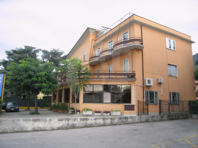 Brescia est immobile commerciale in vendita