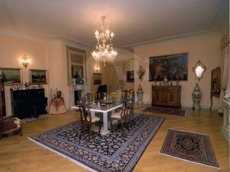 Chiari vicinanze prestigiosa villa in vendita