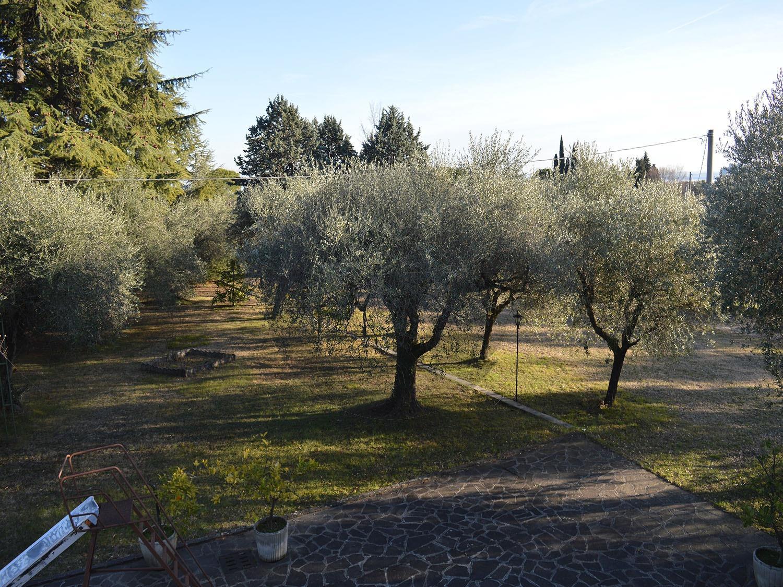 San Felice del Benaco