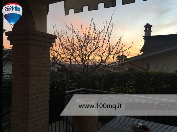Villa in vendita a Guidonia Montecelio, 6 locali, prezzo € 229.000   CambioCasa.it