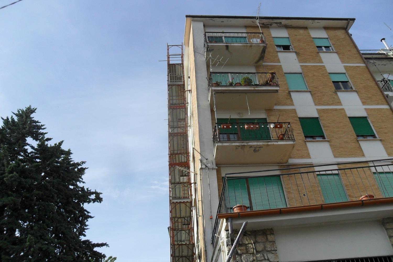 Appartamento in Vendita a San Polo dei Cavalieri