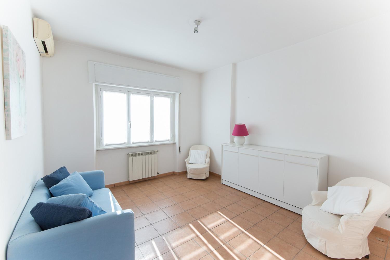 Appartamento in vendita a Roma, 2 locali, zona Zona: 27 . Aurelio - Boccea, prezzo € 189.000   CambioCasa.it