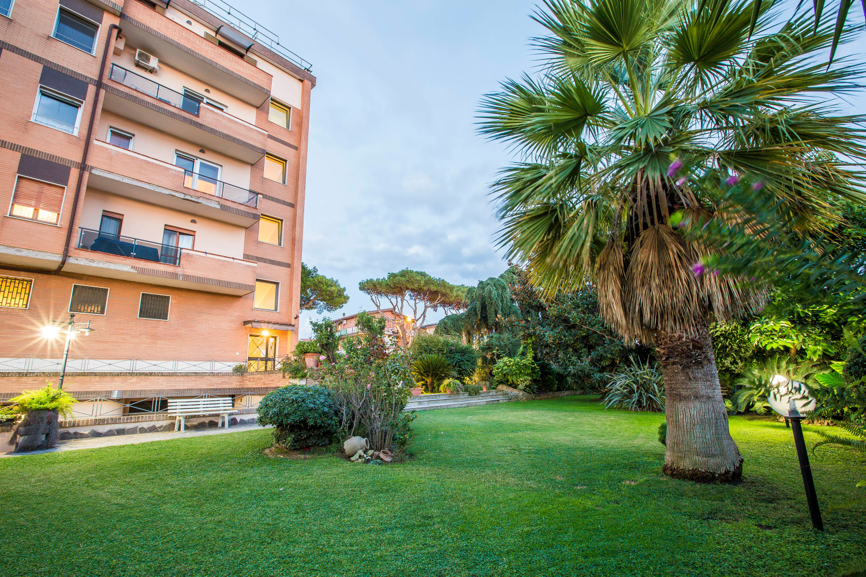 Case e appartamenti in affitto a roma pag 18 for Appartamenti in affitto roma