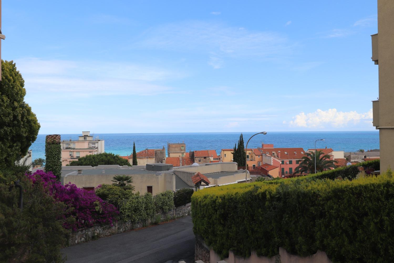 Bilocale al Borgo Mediterraneo!
