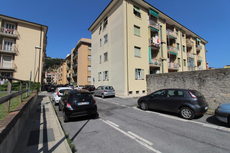 Box / Garage in vendita 0 Locali 40.000 EUR T003