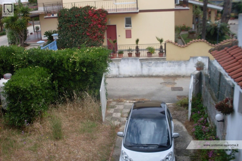 Appartamento in vendita a Anzio, 3 locali, prezzo € 149.000 | Cambio Casa.it
