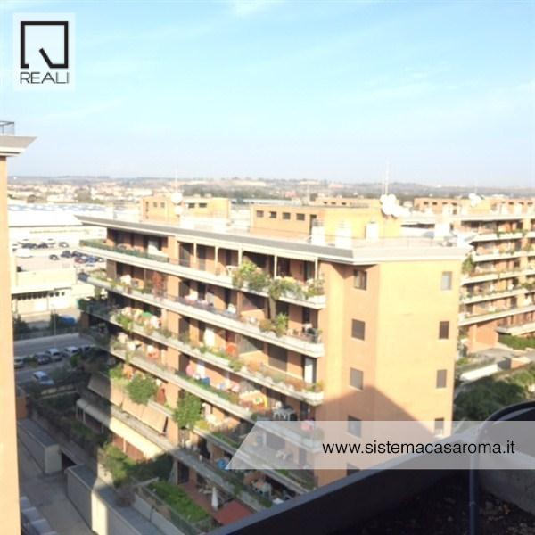 Appartamento in vendita a Fiumicino, 3 locali, prezzo € 235.000 | Cambiocasa.it