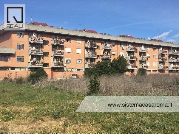 Appartamento in vendita a Roma, 3 locali, zona Zona: 38 . Acilia, Vitinia, Infernetto, Axa, Casal Palocco, Madonnetta, prezzo € 205.000   Cambio Casa.it