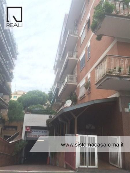 Ufficio / Studio in vendita a Roma, 1 locali, zona Zona: 22 . Eur - Torrino - Spinaceto, prezzo € 95.000 | Cambiocasa.it