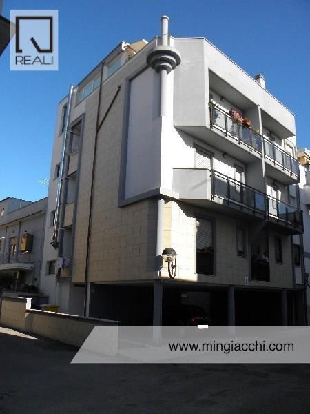 Appartamento in vendita a Nettuno, 2 locali, prezzo € 110.000 | Cambio Casa.it