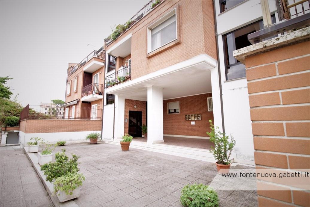 Appartamento in vendita a Fonte Nuova, 3 locali, prezzo € 159.000 | CambioCasa.it