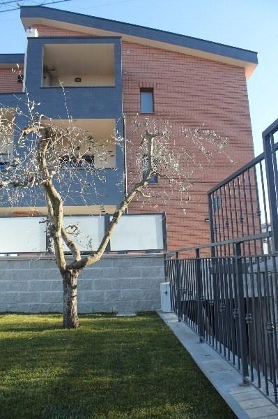 Appartamento in vendita a Fonte Nuova, 3 locali, prezzo € 162.000   Cambio Casa.it