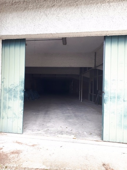 Laboratorio in affitto a Roma, 2 locali, zona Zona: 42 . Cassia - Olgiata, prezzo € 2.900   CambioCasa.it