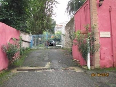 Capannone in affitto a Roma, 9 locali, zona Zona: 42 . Cassia - Olgiata, prezzo € 3.300   CambioCasa.it