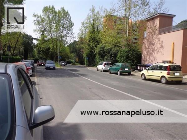 Negozio / Locale in Vendita a Roma