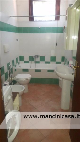 Villa a Schiera in affitto a Fiano Romano, 5 locali, prezzo € 1.200 | Cambio Casa.it
