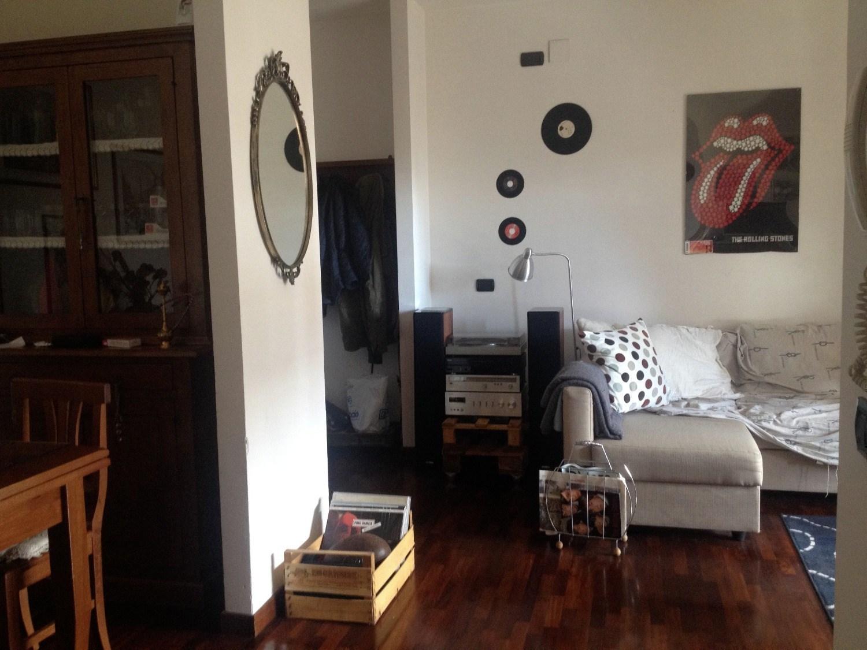 Appartamento in Vendita a Fiumicino