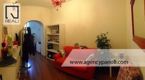 Appartamento in vendita a Roma, 2 locali, zona Zona: 2 . Flaminio, Parioli, Pinciano, Villa Borghese, prezzo € 320.000   Cambio Casa.it