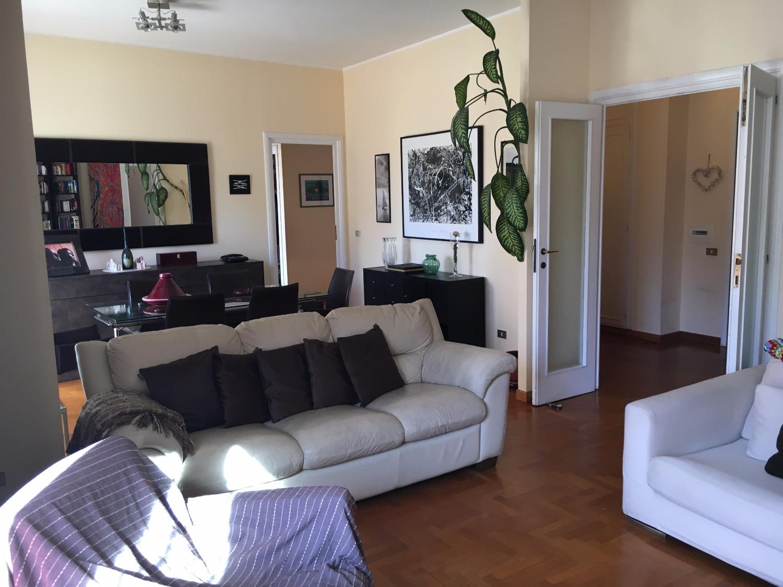 Appartamenti trilocali in affitto a roma for Affitto roma salario