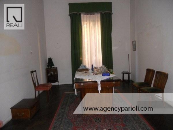Appartamento in vendita a Roma, 6 locali, zona Zona: 2 . Flaminio, Parioli, Pinciano, Villa Borghese, prezzo € 980.000   Cambio Casa.it