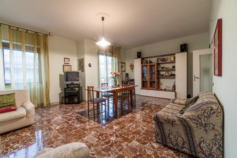 5 locali in affitto a Roma in Via Giandomenico Coletti, 6