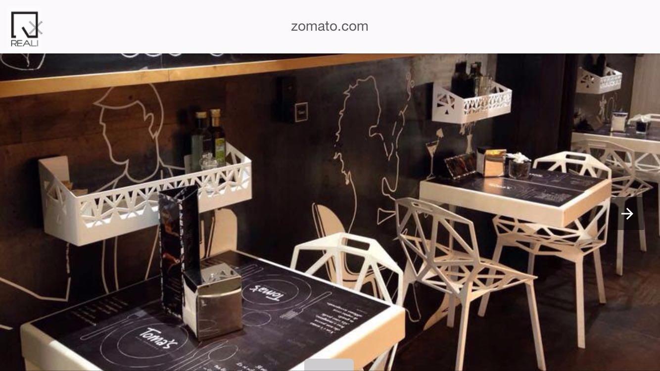 Attività / Licenza in affitto a Roma, 4 locali, zona Zona: 2 . Flaminio, Parioli, Pinciano, Villa Borghese, prezzo € 7.390 | Cambio Casa.it