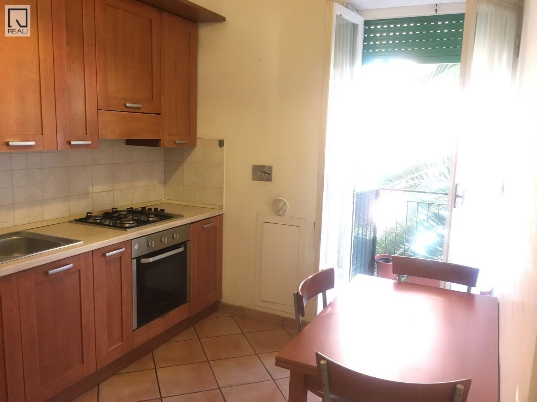 Appartamento in affitto a Roma, 4 locali, zona Zona: 23 . Portuense - Magliana, prezzo € 950 | CambioCasa.it