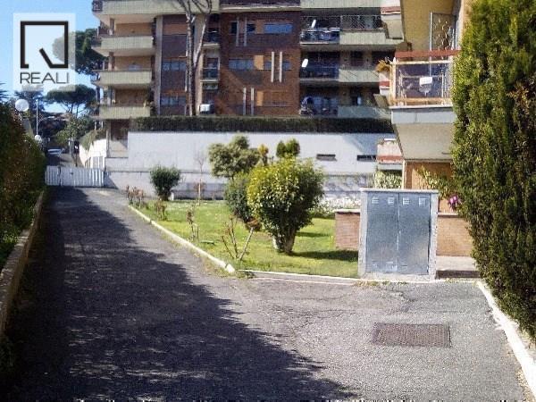 Magazzino in vendita a Roma, 7 locali, zona Zona: 24 . Gianicolense - Colli Portuensi - Monteverde, prezzo € 219.000   Cambio Casa.it