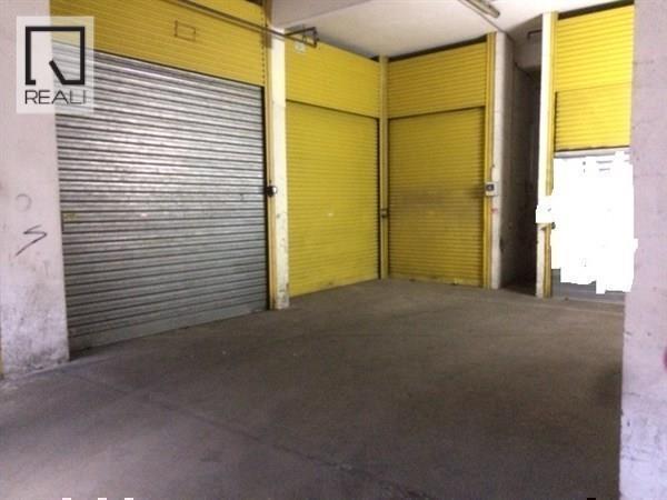 Box / Garage in vendita a Roma, 2 locali, zona Zona: 27 . Aurelio - Boccea, prezzo € 65.000   Cambio Casa.it
