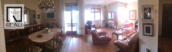 Appartamento in vendita a Roma, 4 locali, zona Zona: 22 . Eur - Torrino - Spinaceto, prezzo € 645.000   Cambio Casa.it