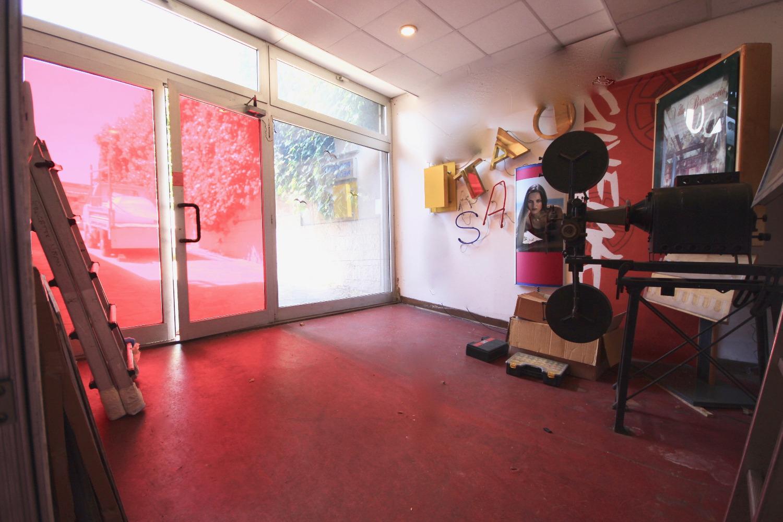 Ufficio In Latino : Nt ufficio studio in vendita latino
