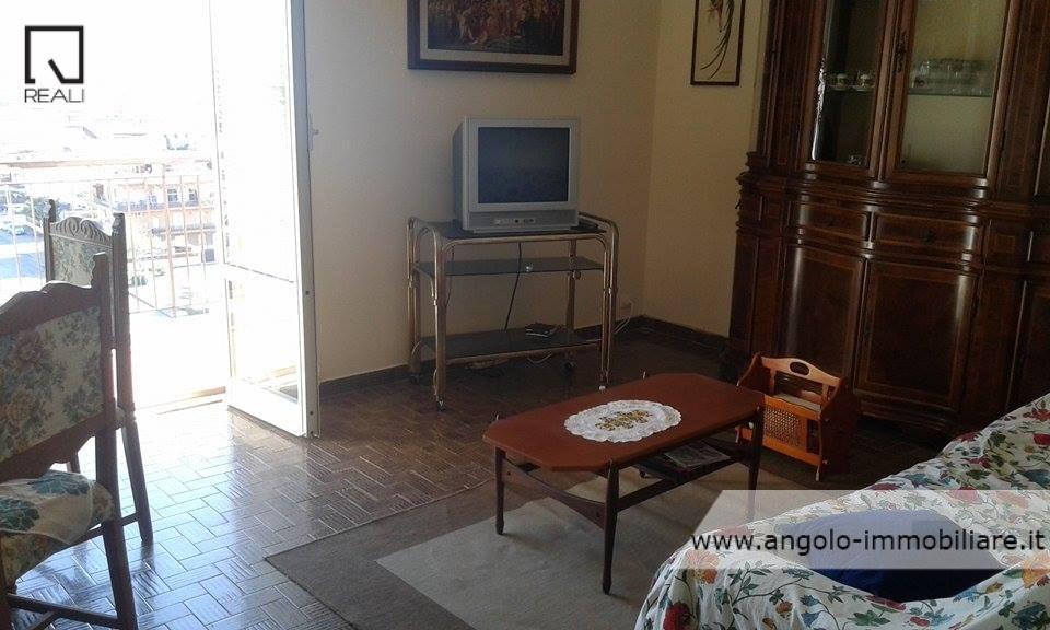 Appartamento in affitto a Ladispoli, 2 locali, prezzo € 590 | Cambio Casa.it